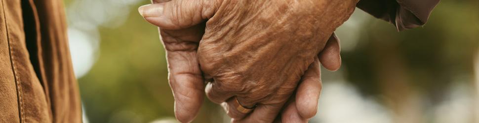 Bestattungsvorsorge esf bestattungen trauerhilfe berlin